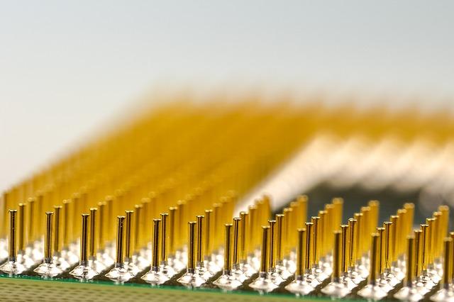 makro procesor