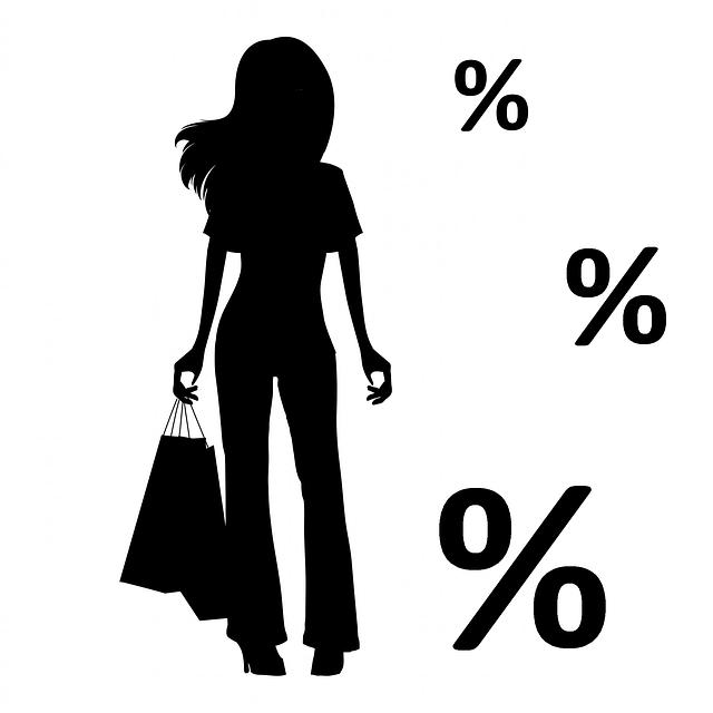 nakupující dívka.png