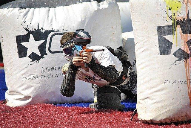 extrémní sport.jpg