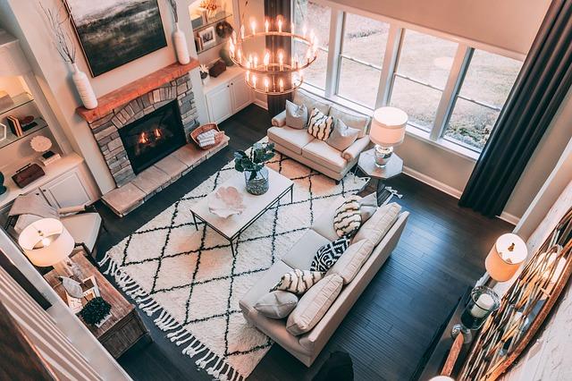 pokoj obývací.jpg