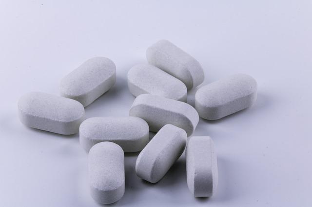 bílé pilulky.jpg