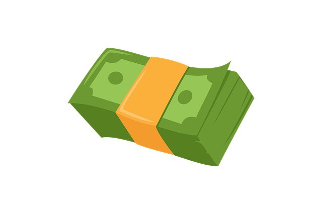 peníze na cokoli